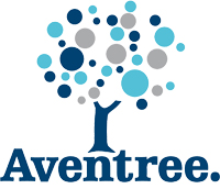 Aventree_logo